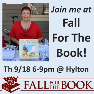ATS KS Join Me at Fall For The Book