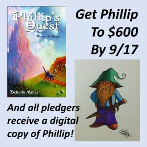 ATS KS Phillip Bonus