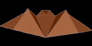 origami-151994_1280