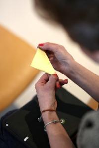 origami-791907_1280